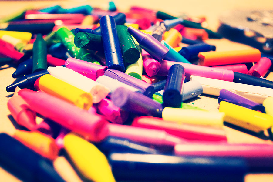 Crayon-Party-Featured-Image