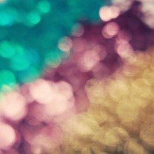 LoveColorful_Glitter Wallpaper_0001