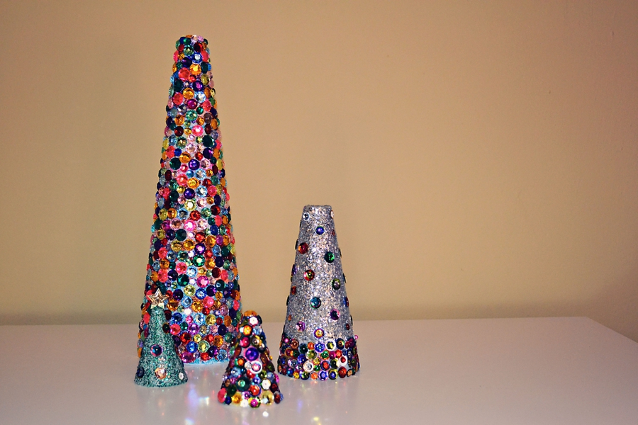 LoveColorful_Sequin Trees_0001