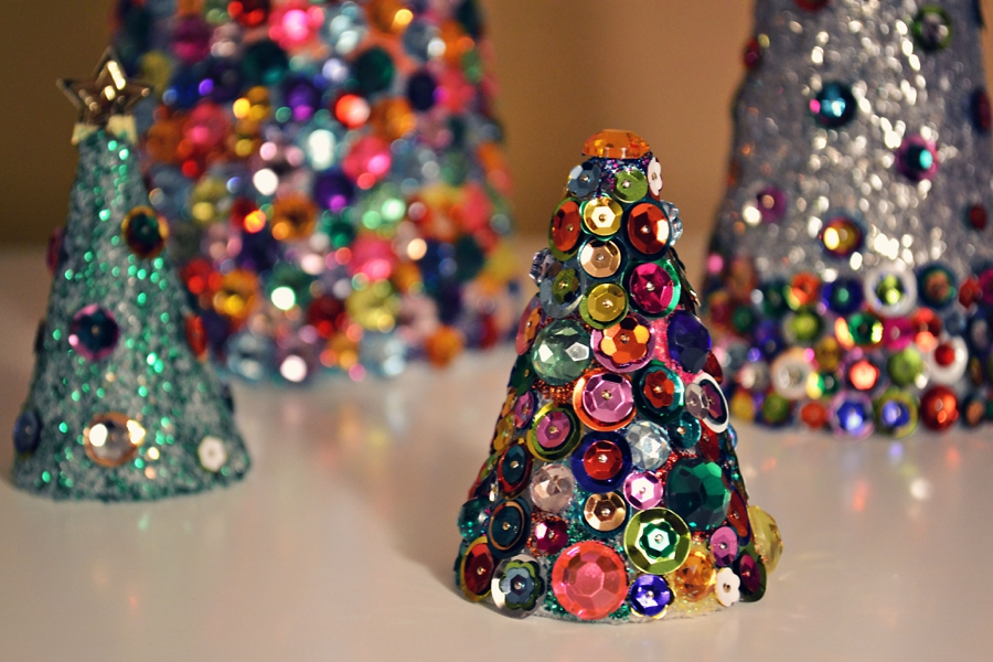 LoveColorful_Sequin Trees_0002