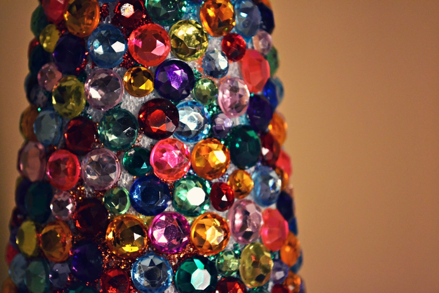 LoveColorful_Sequin Trees_0004
