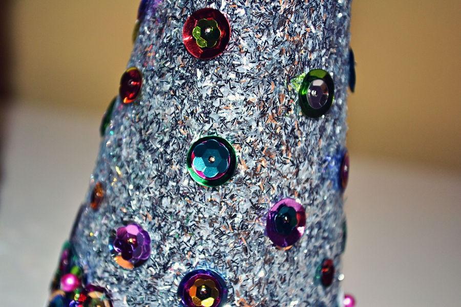 LoveColorful_Sequin Trees_0005