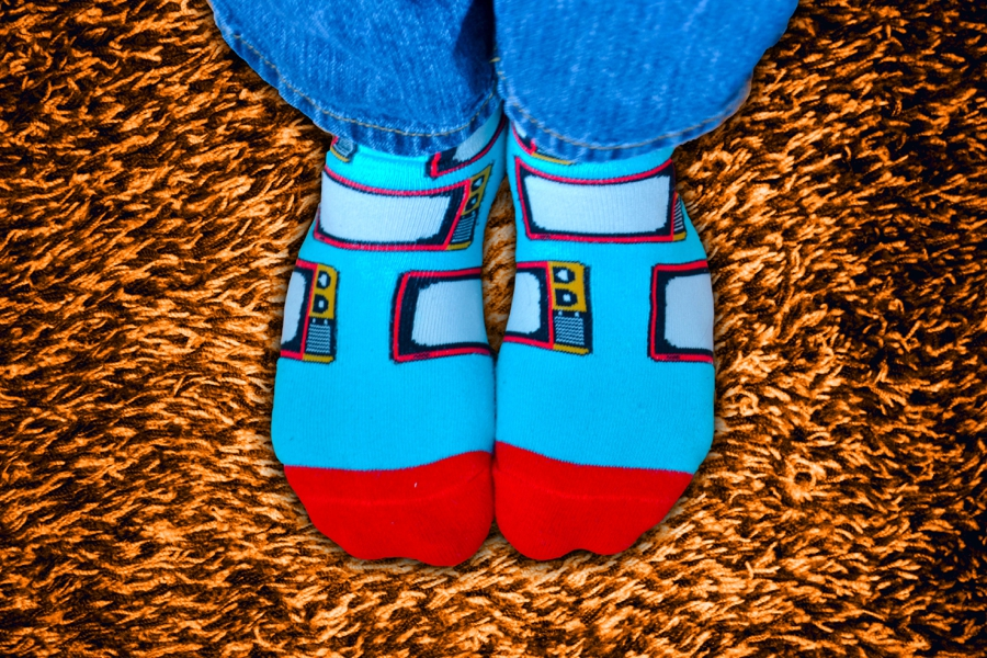 LoveColorful_SundaySocks_0004