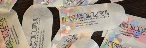 LoveColorful_V2BusinessCards_0007