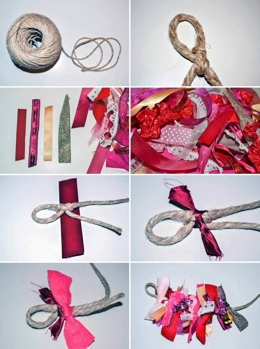LoveColorful_ValentineGarland_0001