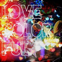 Love_Colorful_Social_icon_LARGE