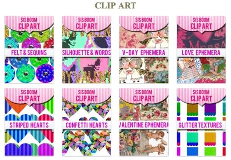 ClipArtPreview
