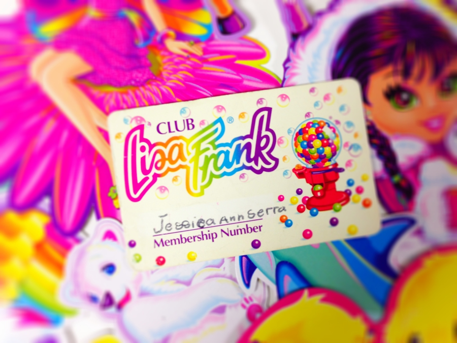 LoveColorful_Lisa Frank_0004