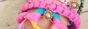 LoveColorful_OMG Friendship Bracelets_0000 copy