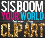 SisBoomYourWorld (1)
