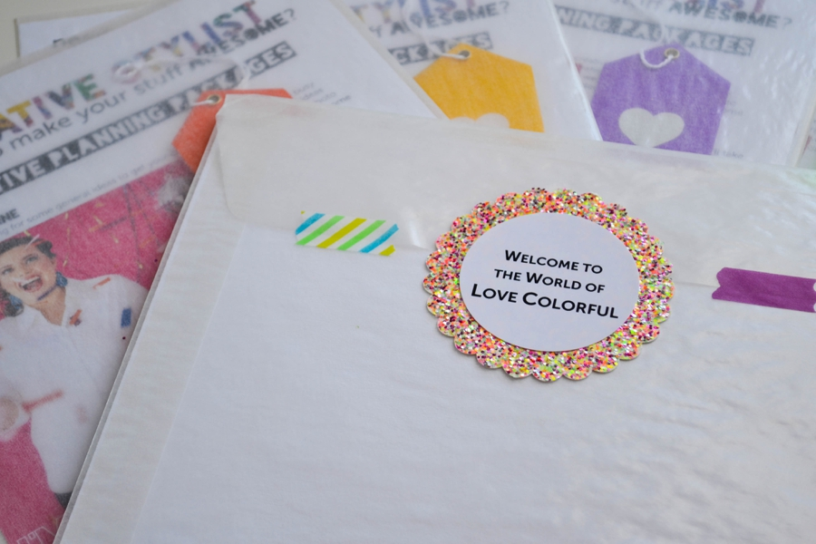 LoveColorful_Creative Stylist Packets_0001