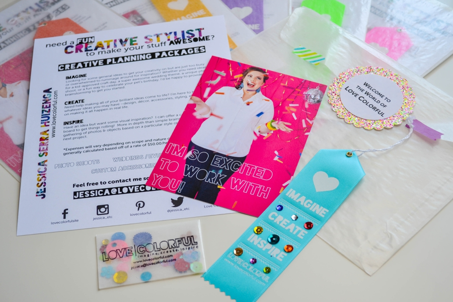 LoveColorful_Creative Stylist Packets_0002