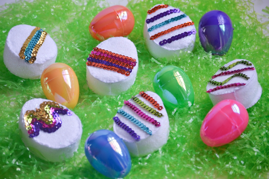 LoveColorful_Felt Eggs_0010