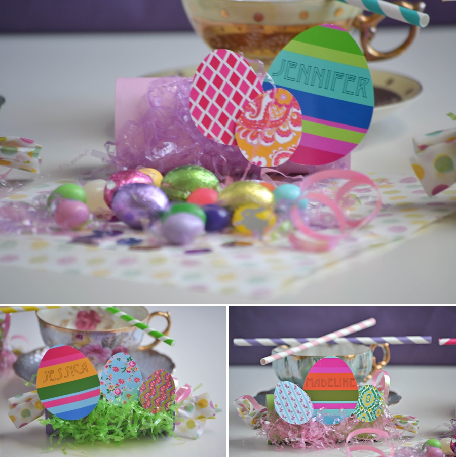 LoveColorful_Spring Placecard Holders_0007