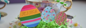 LoveColorful_Spring Placecard Holders_0009