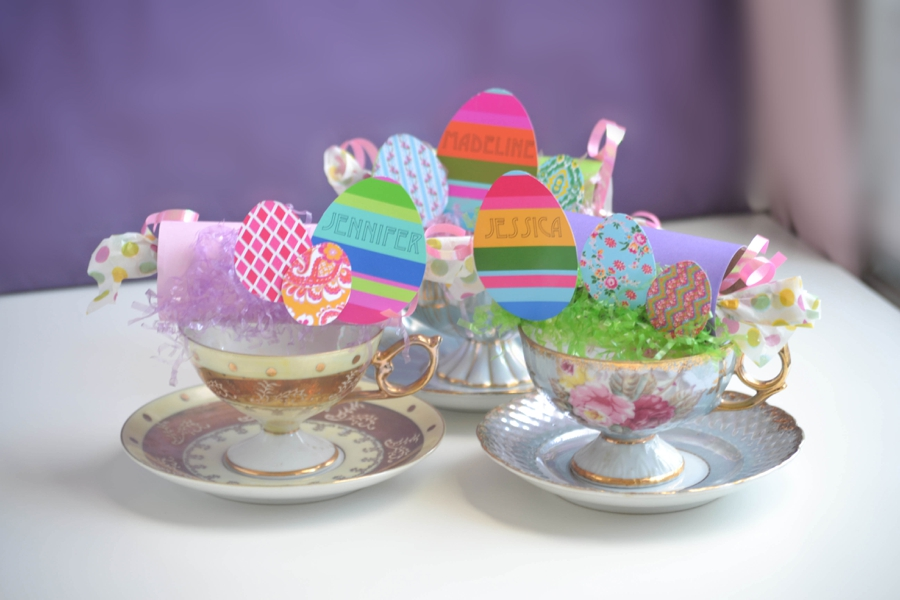 LoveColorful_Spring Placecard Holders_0010