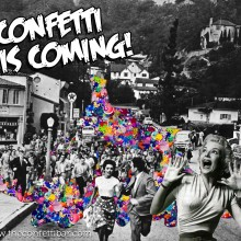 Confetti_Is_Coming_theconfettibar