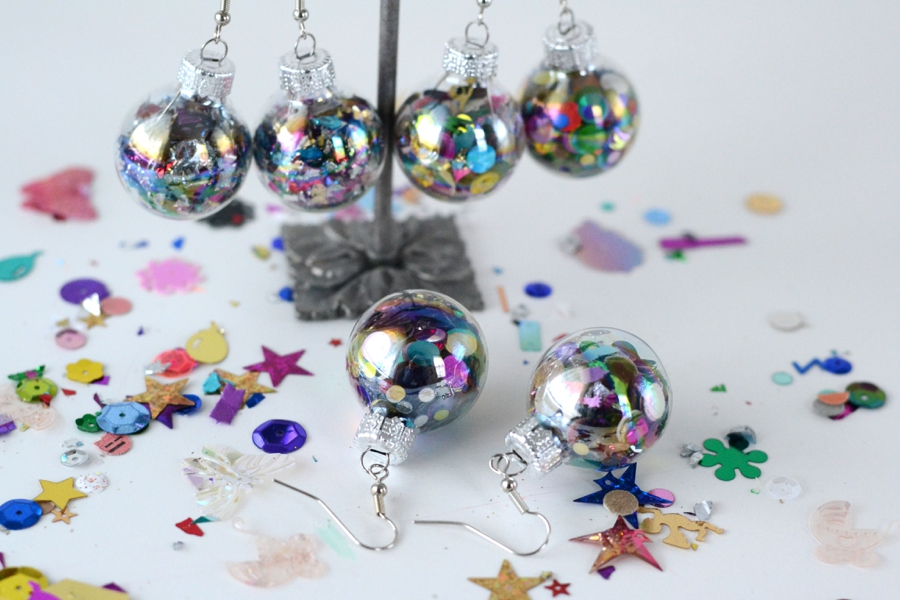 Love Colorful_DIY Ornament Earrings_0005