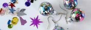 Love Colorful_DIY Ornament Earrings_0006