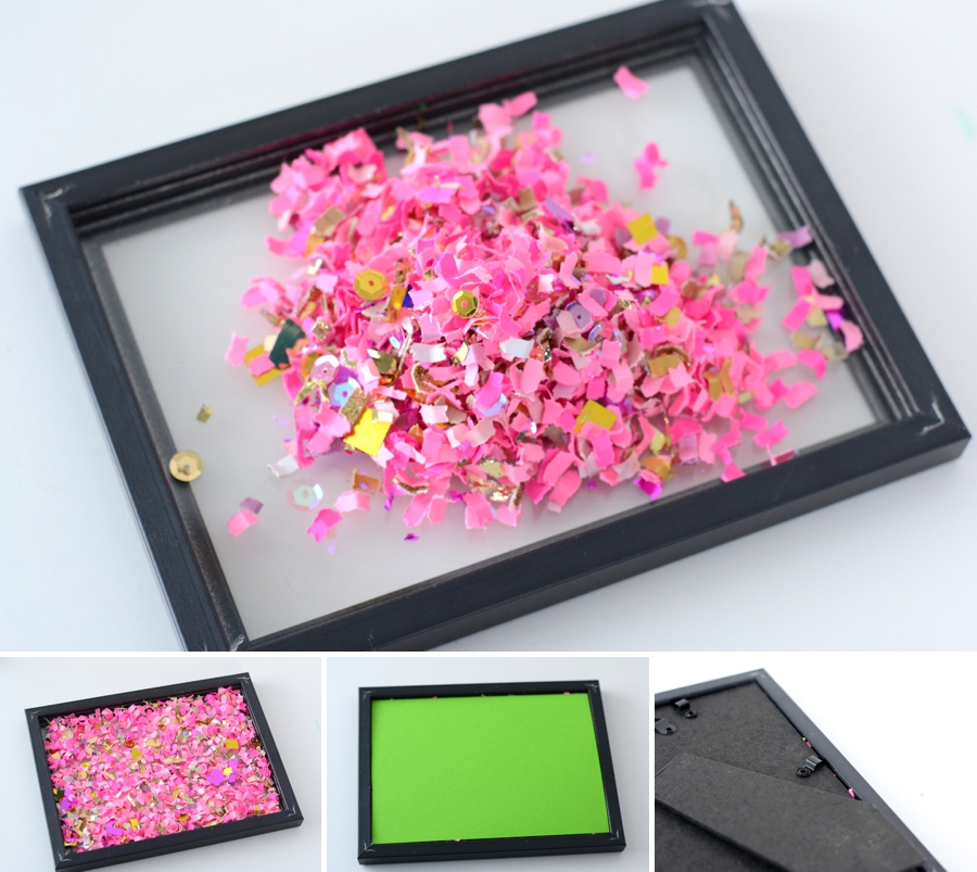 Love Colorful_Confetti Frames_0002