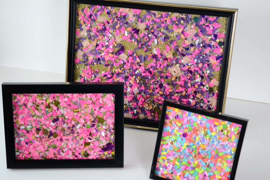 Love Colorful_Confetti Frames_0004