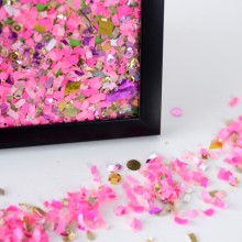 Love Colorful_Confetti Frames_0007