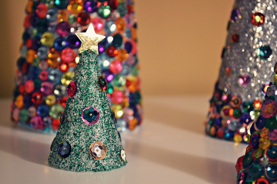 LoveColorful_Sequin Trees_0003