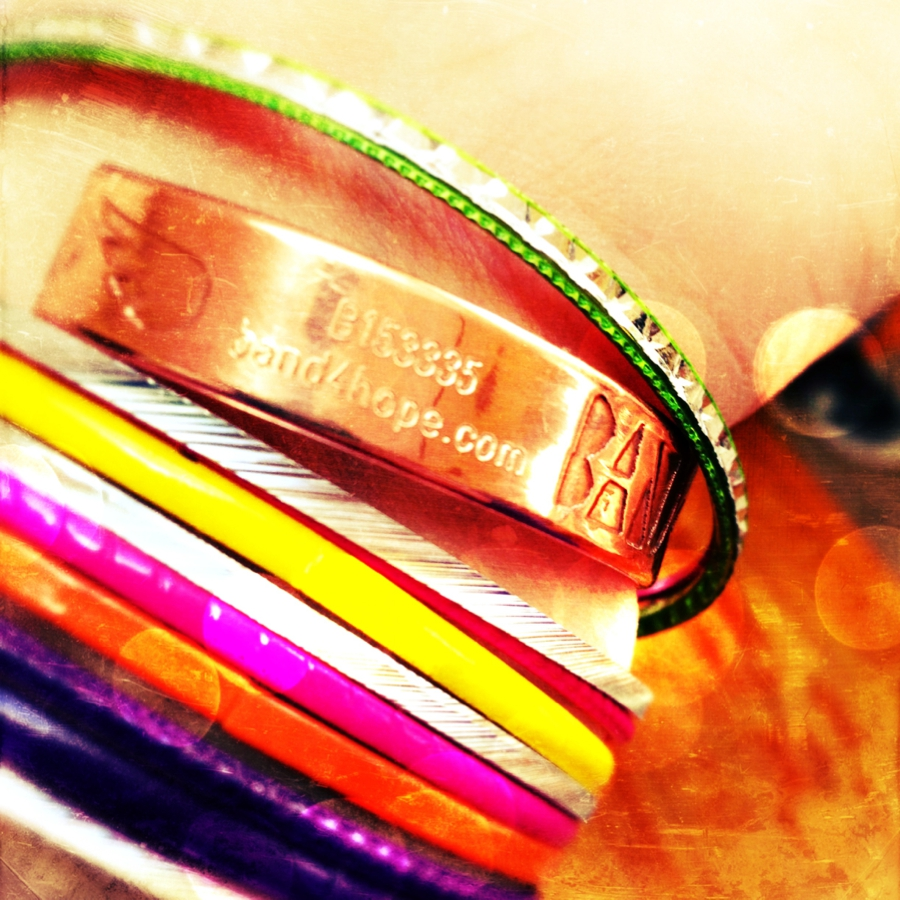 LoveColorful_Band4Hope_0003