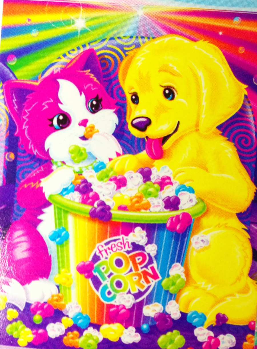 LoveColorful_Lisa Frank_0005