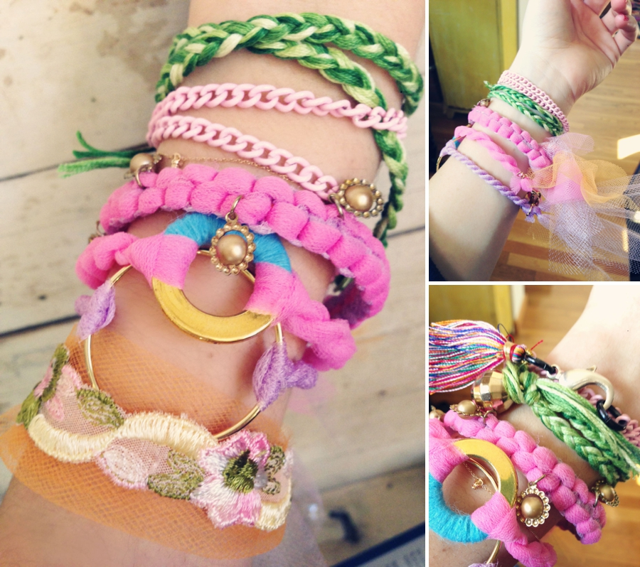 LoveColorful_OMG Friendship Bracelets_0000