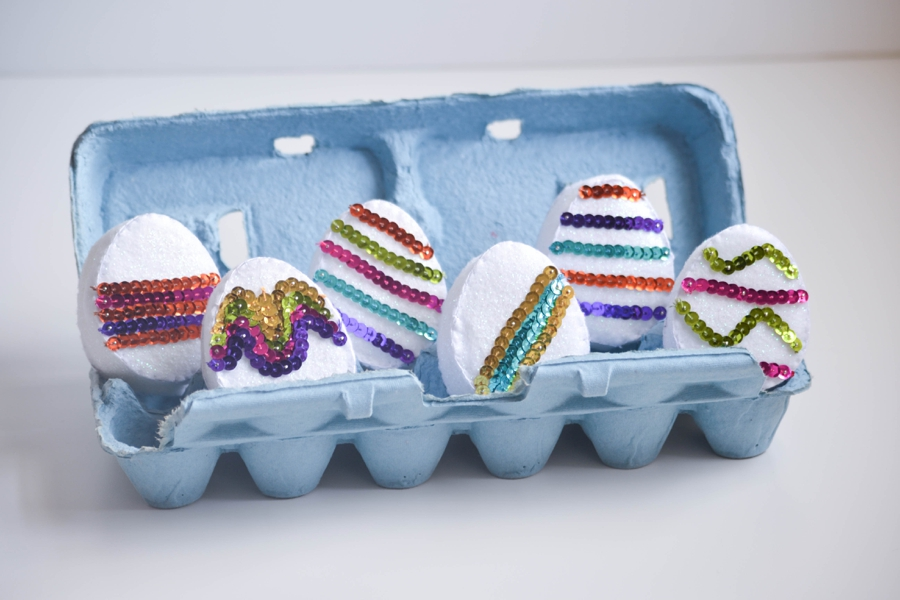 LoveColorful_Felt Eggs_0007