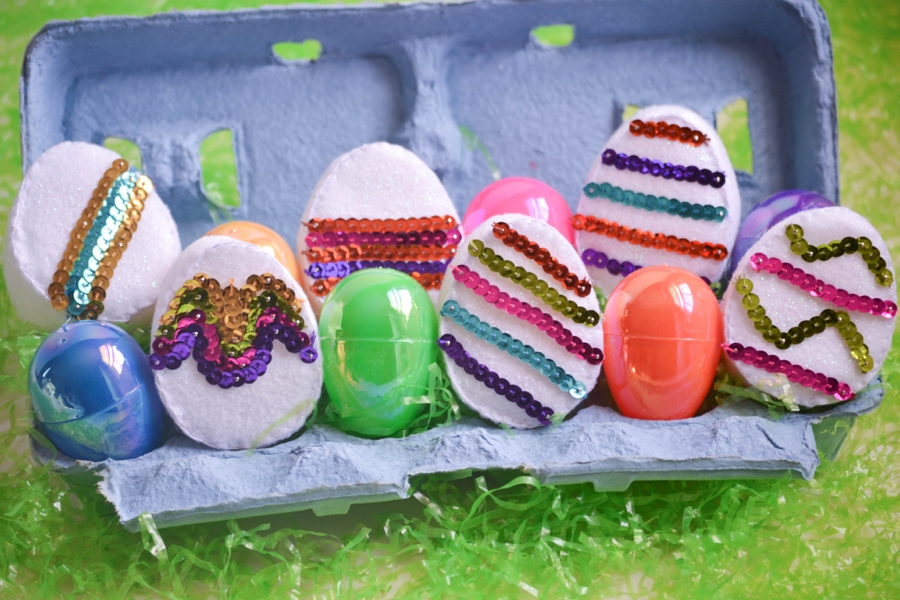 LoveColorful_Felt Eggs_0013