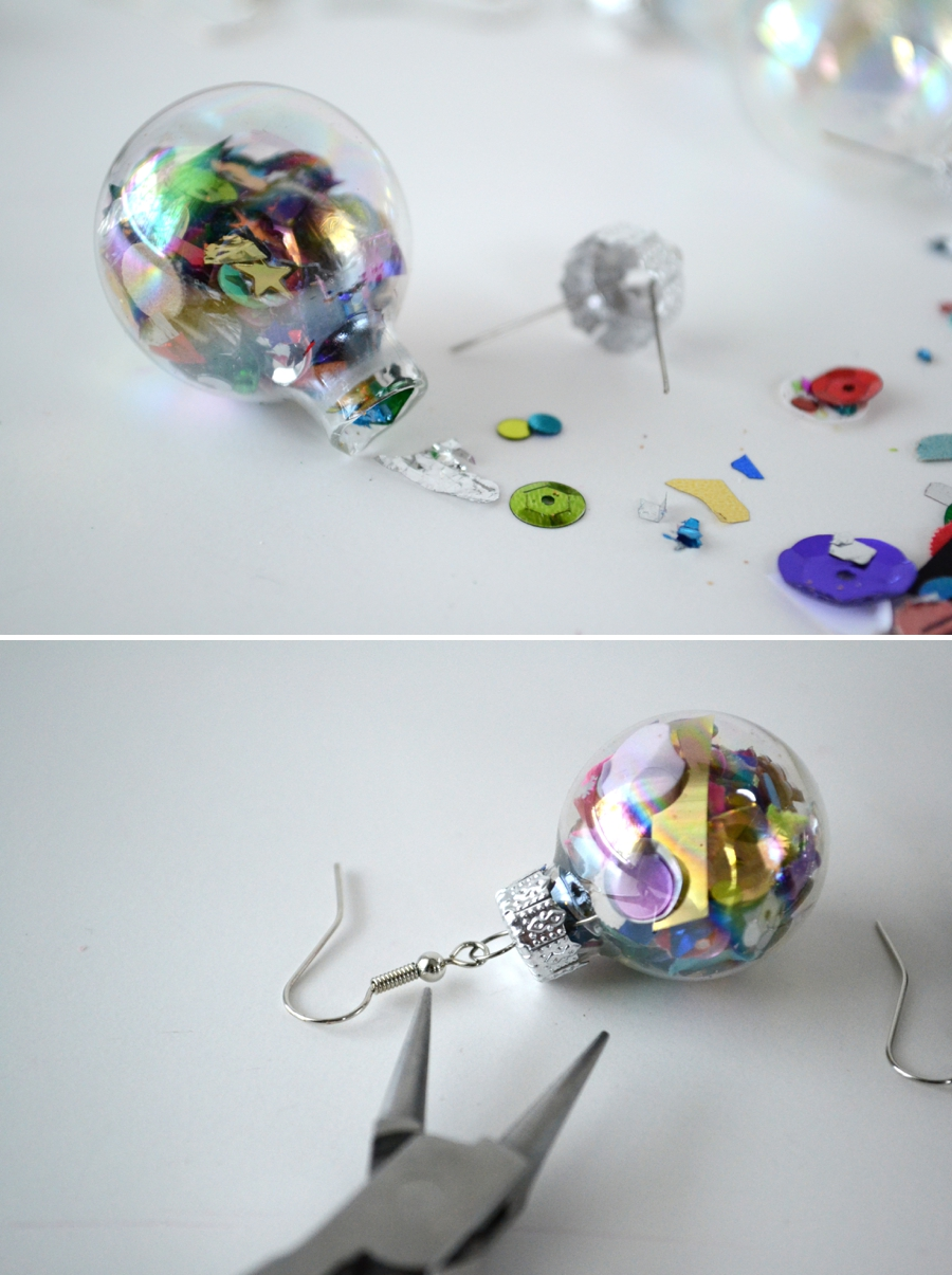 Love Colorful_DIY Ornament Earrings_0002