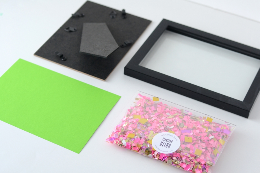 Love Colorful_Confetti Frames_0001