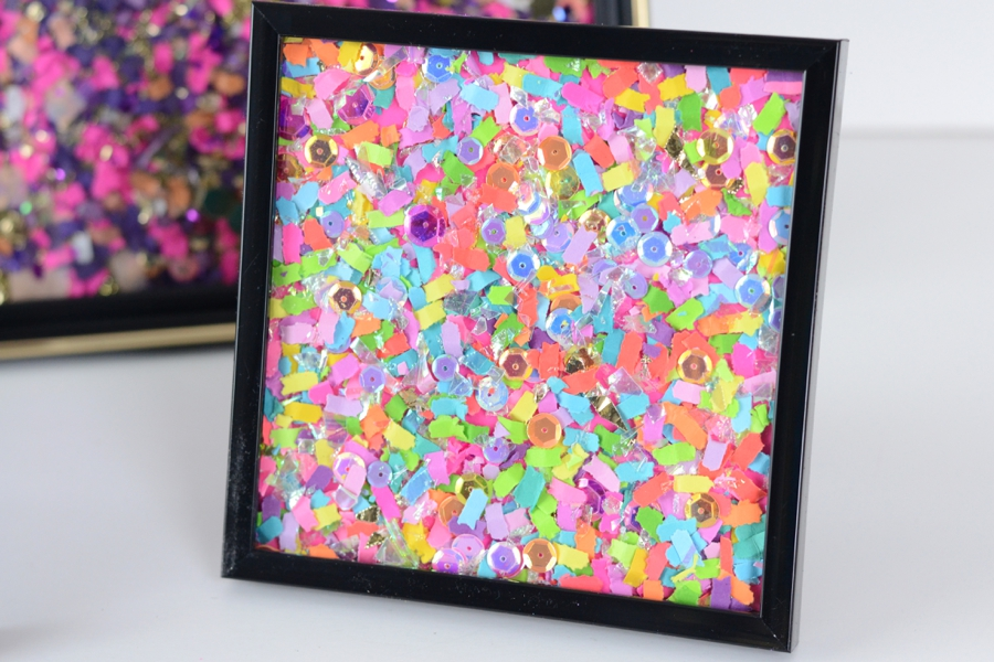 Love Colorful_Confetti Frames_0003