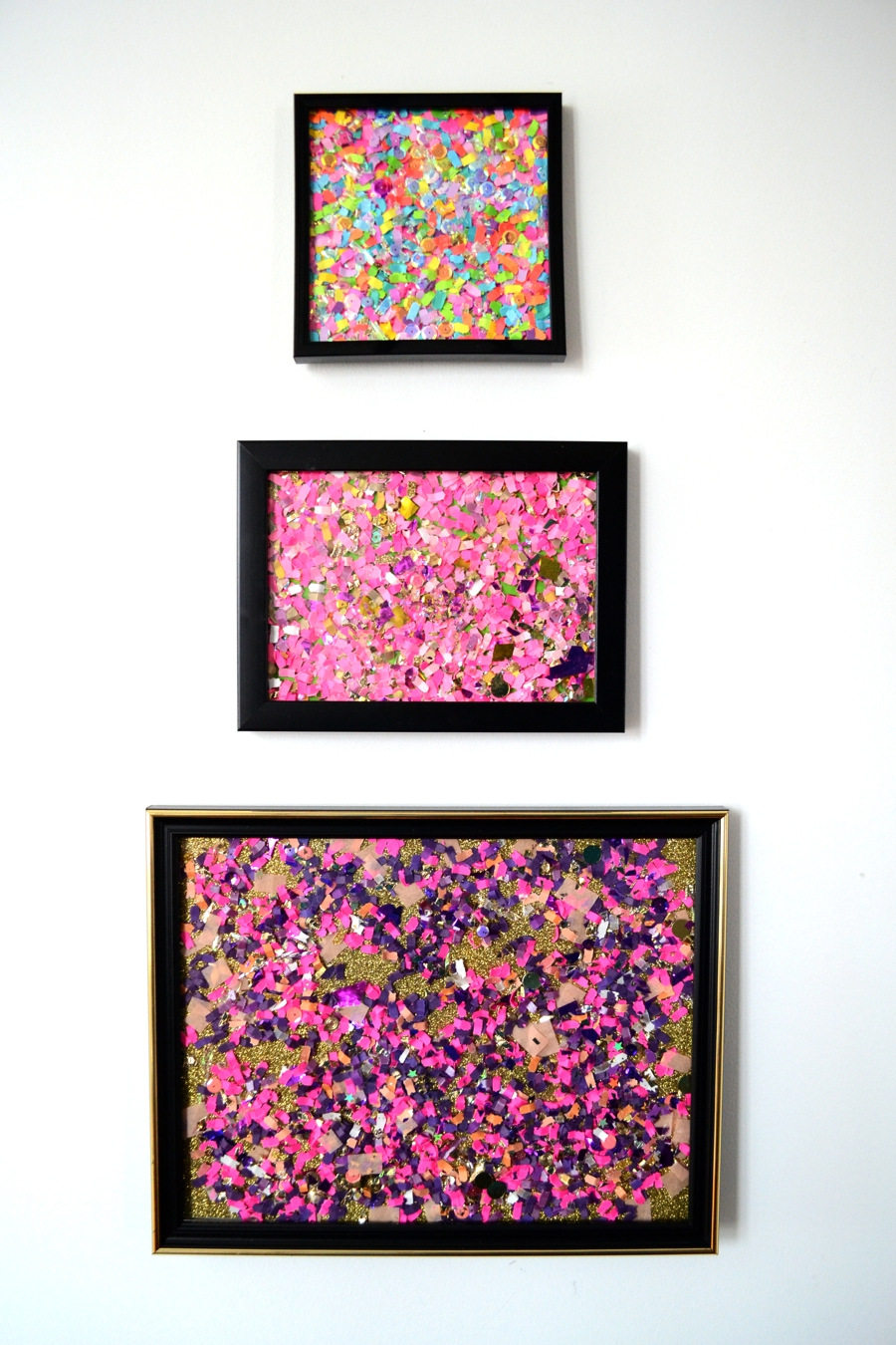 Love Colorful_Confetti Frames_0005