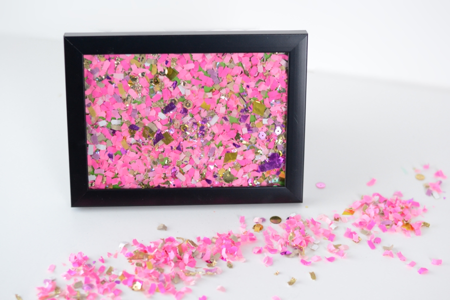 Love Colorful_Confetti Frames_0006